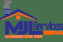 MJL Services Logo